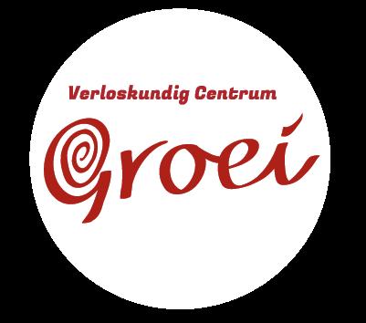 Verloskundigcentrum Groei Amsterdam